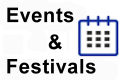 Longreach Events and Festivals Directory